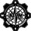 Atom Grip Services